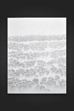 Σχέδιο με μολύβι,35x50,2014