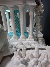 Αρχαίος ναός. Zoia